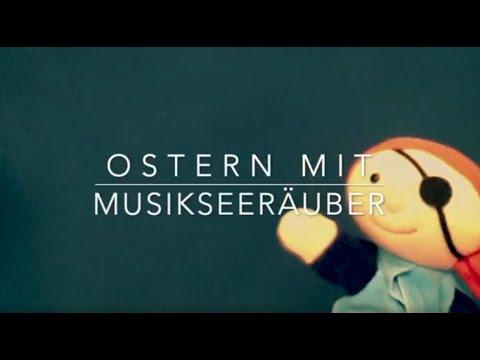 Musikseeräuber im Corona-Sturm/ Einheit 4