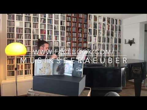 Musikseera�uber im Corona-Sturm/ Einheit 4: Ein virtuelles Wohnzimmerkonzert