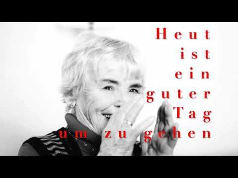 Guter Tag Lyric Video