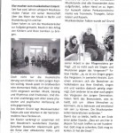 Presse_Senioren